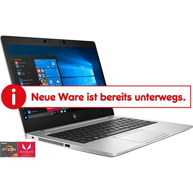 HP Notebook EliteBook 735 G6 (6XE81EA) - Bild 1