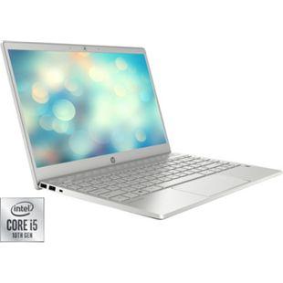 HP Notebook Pavilion 13-an1230ng - Bild 1