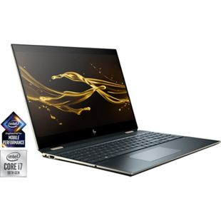 HP Notebook Spectre x360 15-df1005ng - Bild 1