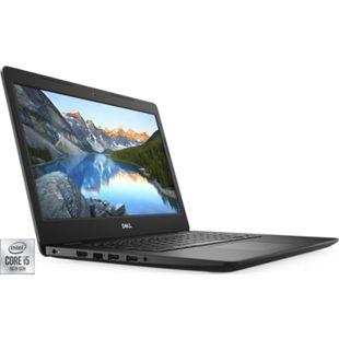 Dell Notebook Inspiron 14 3493-9540 - Bild 1