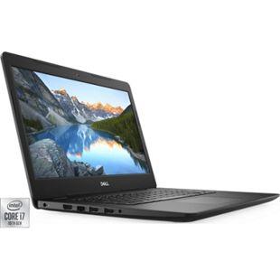 Dell Notebook Inspiron 14 3493-9557 - Bild 1