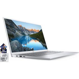 Dell Notebook Inspiron 14 7490-8187 - Bild 1