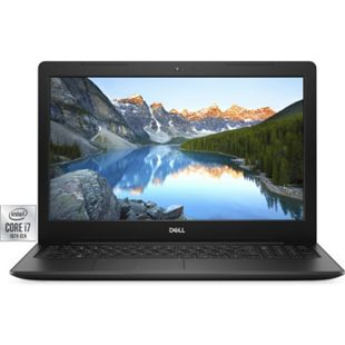 Dell Notebook Inspiron 15 3584-9618 - Bild 1