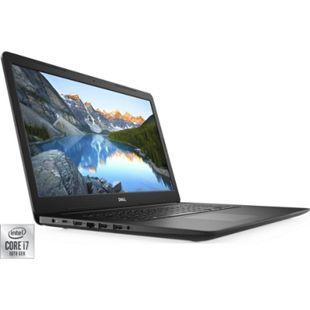 Dell Notebook Inspiron 17 3793-9687 - Bild 1