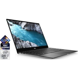 Dell Notebook XPS 13 7390-9830 - Bild 1