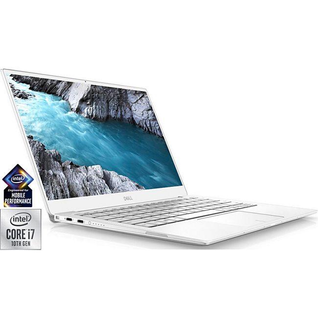 Dell Notebook XPS 13 7390-GP56T - Bild 1