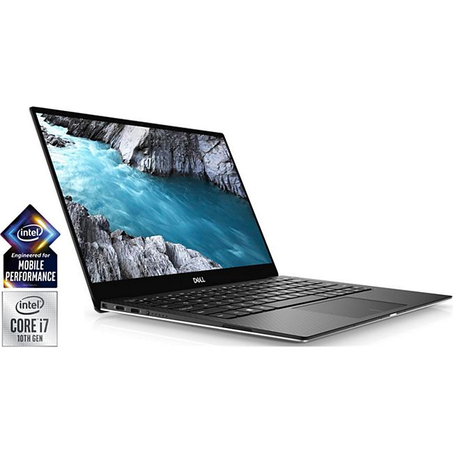 Dell Notebook XPS 13 7390-9854 - Bild 1