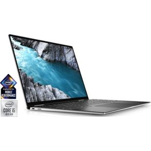 Dell Notebook XPS 13 7390-7JVDN - Bild 1