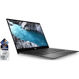 Dell Notebook XPS 13 7390-202HM - Bild 1