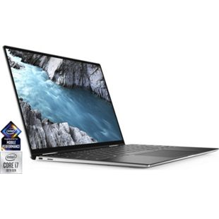 Dell Notebook XPS 13 7390-7661 - Bild 1