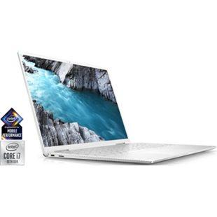 Dell Notebook XPS 13 7390-7685 - Bild 1
