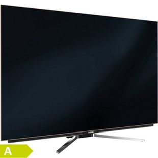 Grundig OLED-Fernseher 65 GOB 9089 FireTV - Bild 1