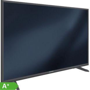 Grundig LED-Fernseher 65 GUT 7060 FireTV - Bild 1