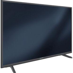 Grundig LED-Fernseher 55 GUT 7060 FireTV - Bild 1