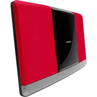 Grundig Kompaktanlage WMS 3000 - Bild 1