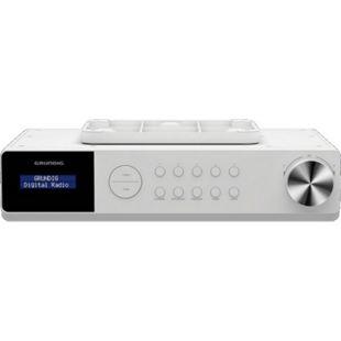 Grundig Radio DKR 1000 - Bild 1