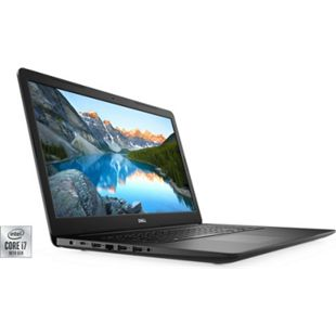Dell Notebook Inspiron 17 3793-9748 - Bild 1