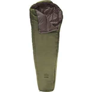 Grand Canyon Schlafsack FAIRBANKS 205 - Bild 1