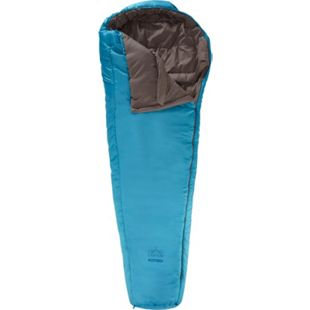 Grand Canyon Schlafsack Grand Canyon Schlafsack FAIRBANKS 205 - Bild 1