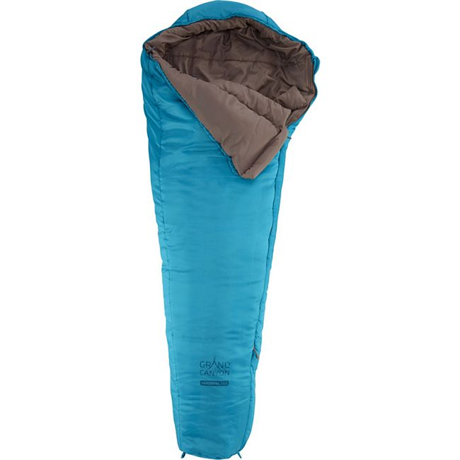 Grand Canyon Schlafsack FAIRBANKS 150 KIDS - Bild 1