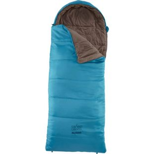 Grand Canyon Schlafsack UTAH 150 KIDS - Bild 1