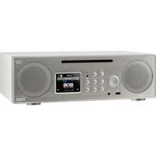 Imperial Radio DABMAN i450 CD - Bild 1
