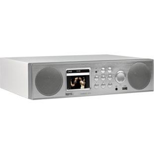 Imperial Radio DABMAN i450 - Bild 1