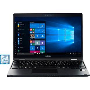 Fujitsu Notebook LIFEBOOK U939X (VFY:U939XMPB77DE) - Bild 1
