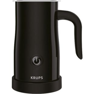 Krups Milchaufschäumer XL1008 - Bild 1