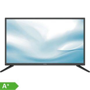 DYON LED-Fernseher LIVE 32 Pro - Bild 1