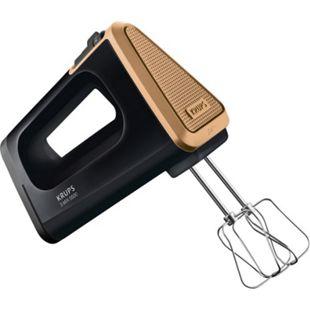 Krups Handmixer 3 MIX 5500 GN505811 - Bild 1