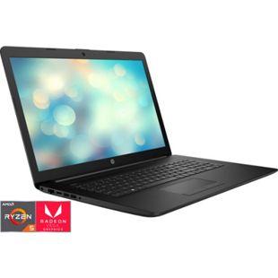 HP Notebook 17-ca1009ng - Bild 1