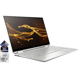 HP Notebook Spectre x360 13-aw0015ng - Bild 1