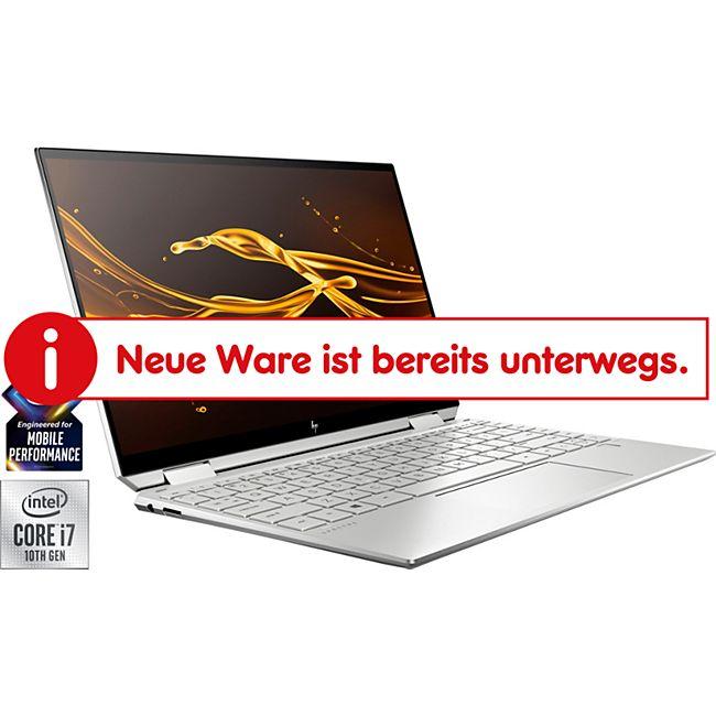HP Notebook Spectre x360 13-aw0020ng - Bild 1