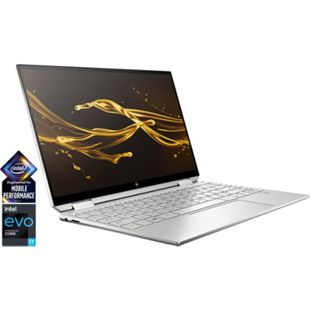 HP Notebook Spectre x360 13-aw0030ng - Bild 1