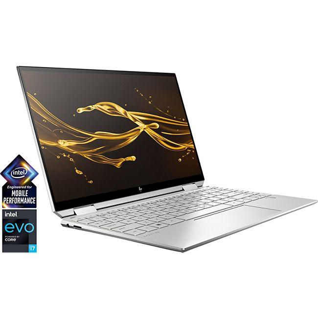 HP Notebook Spectre x360 13-aw0030ng - Bild 1