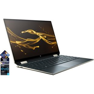 HP Notebook Spectre x360 13-aw0031ng - Bild 1