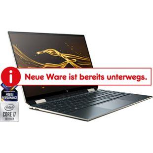 HP Notebook Spectre x360 13-aw0021ng - Bild 1