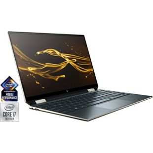 HP Notebook Spectre x360 13-aw0021ng - Bild 1
