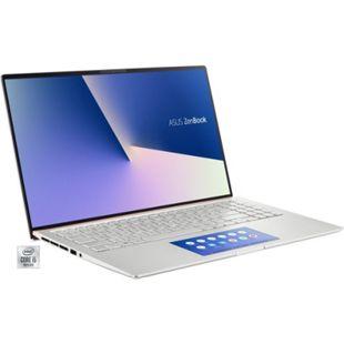 ASUS Notebook ZenBook 15 (UX534FAC-A8048T) - Bild 1