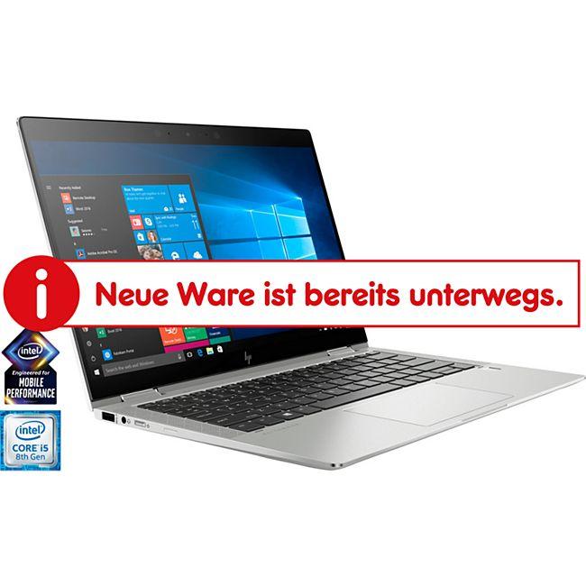 HP Notebook EliteBook x360 1030 G4 (7YL45EA) - Bild 1