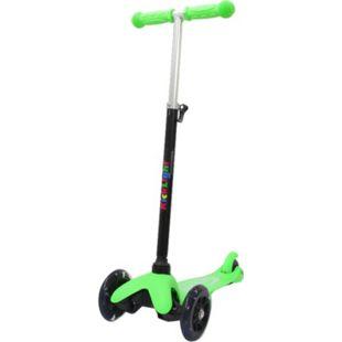 Jamara Scooter KickLight - Bild 1