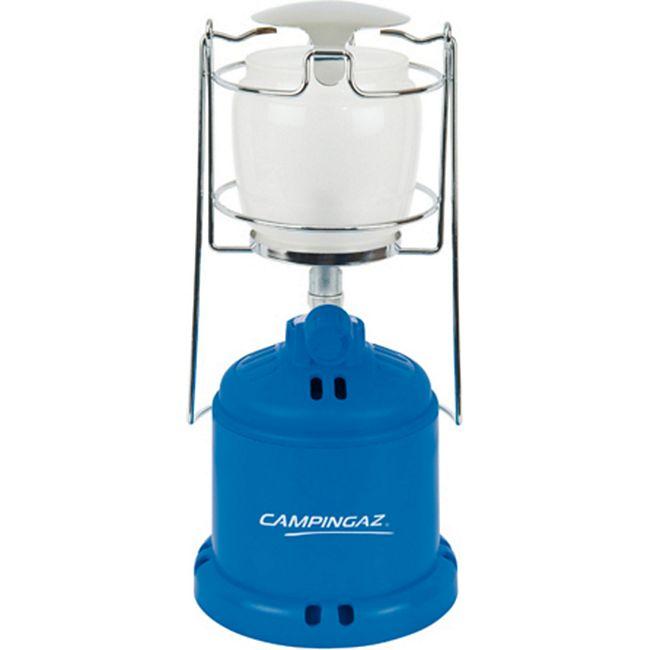 Campingaz Gaslampe Camping 206 L - Bild 1