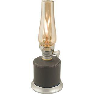 Campingaz Gaslampe Ambiance Lantern - Bild 1
