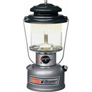 Coleman Benzinlampe Benzinlampe Powerhouse - Bild 1