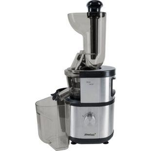 Steba Entsafter Slow-Juicer E 400 - Bild 1