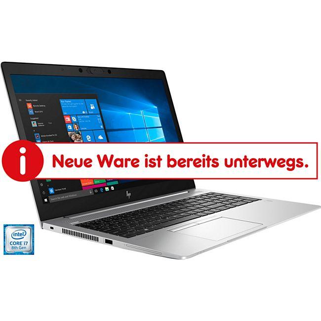 HP Notebook EliteBook 850 G6 (8MJ38EA) - Bild 1