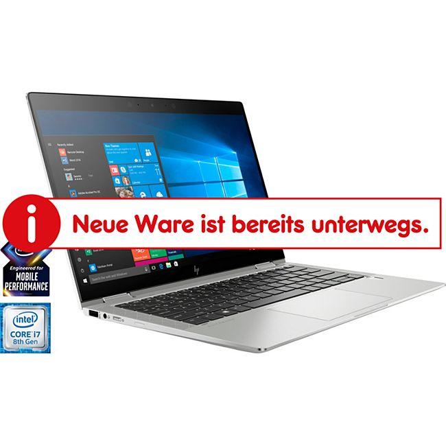 HP Notebook EliteBook x360 1030 G4 (7YL43EA) - Bild 1