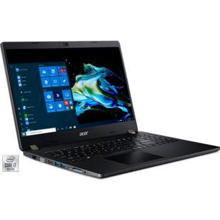 Acer Notebook TravelMate P2 (TMP214-52-79LN) - Bild 1