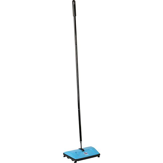 Bissell Kehrmaschine Teppichkehrer Sturdy Sweep 2402N - Bild 1
